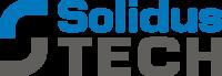 200-solidus-1-300x104