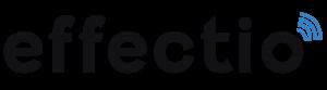 Effectio tumma (1)