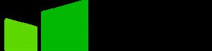 nuuka